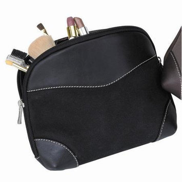Bellino Vintage Siren Cosmetic Bag