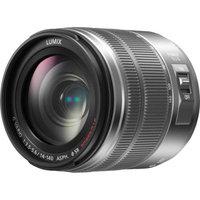 Panasonic H-FS14140S 14-140mm / F3.5-5.6 ASPH Lense