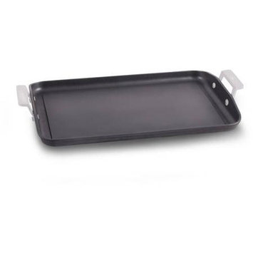 Valira 4674-25 Aire Sloped Grill Pan 34 x 25cm