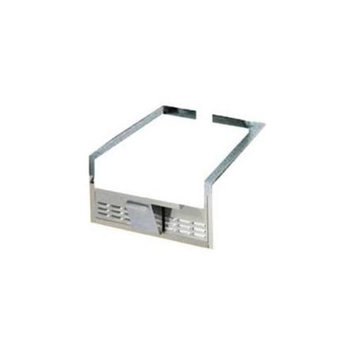 Broil-mate Broilmaster BHAX Stainless Ste