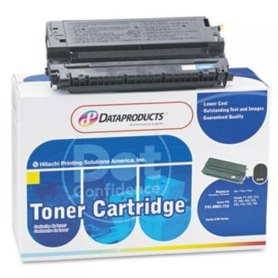 Dataproducts 57340 1491A002AA Remanufactured Toner Cartridge