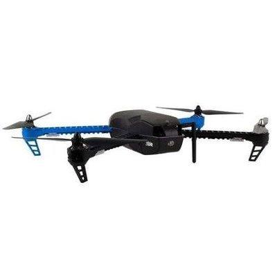 3d Robotics 3DR171 3dr Iris+ Multicopter 915 Mhz