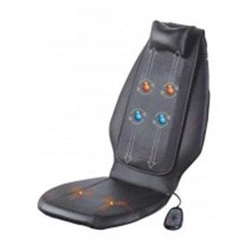 Az Import & Trading MD24-1 Car Massage Pad