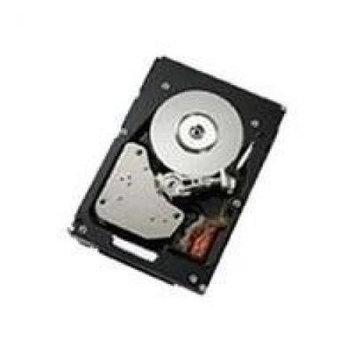 LENOVO EBG TopSeller 6TB 7.2K 12Gbps NL SAS 8,9cm 3.5Zoll G2HS 512e HDD (00FN228)