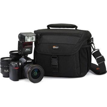 Lowepro Nova 180 AW Camera Bag - Black