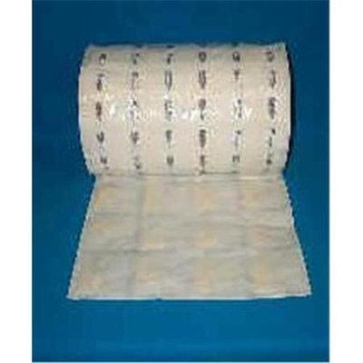 IMTEK Environmental 50012 Smelleze Urine Solidifier & Smell Removal Mat - 400 ft. x 18