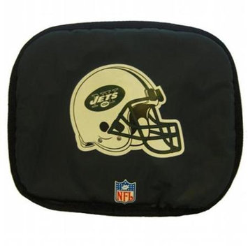 Concept One New York Jets Lunch Box