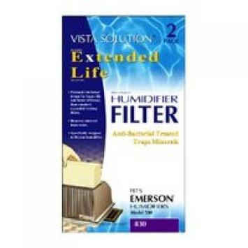 Vista Bestair E2R Humidifier Filter Hd62R & Hdc411