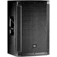 JBL SRX815P Powered PA Speaker