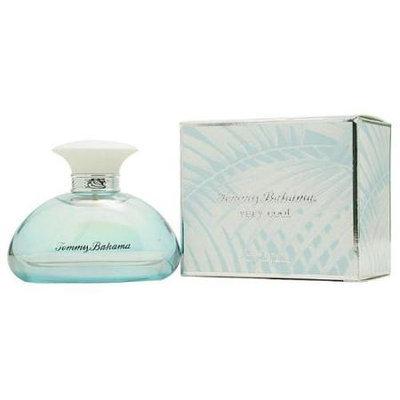 Overstock Tommy Bahama Very Cool Women's 3.4-ounce Eau de Parfum Spray