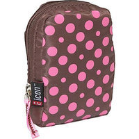 Icon Motion Systems Icon Polka Dot Printed Camera Case