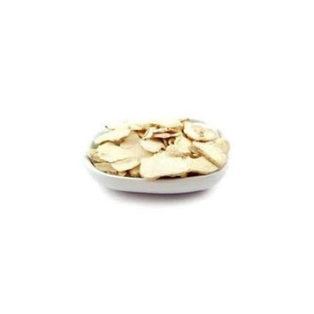 Dried Fruit Ginger Slc Low Sugar Nso2 (1x11LB )