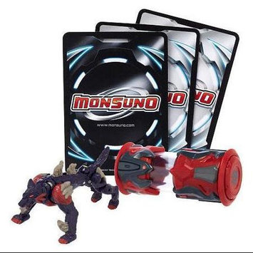 Jakks Pacific Monsuno CORE 1 PACK - JUSTIN PRODUCTS INC.