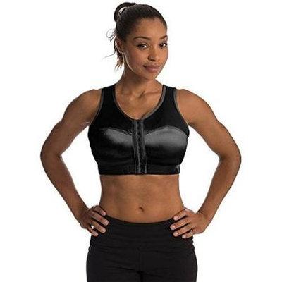 Enell Sports Bra - Black