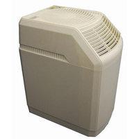 Essick Air 821000 Whole House Evaporative Humidifier
