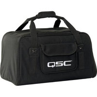 QSC Tote Speaker Bag for K Series