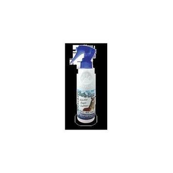 PetzLife Bath-Eaze Bathless Shampoo and Conditioner: 16 oz