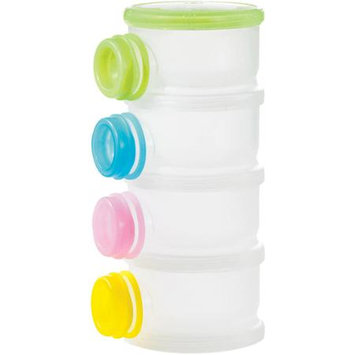 Simba Snack Container Set