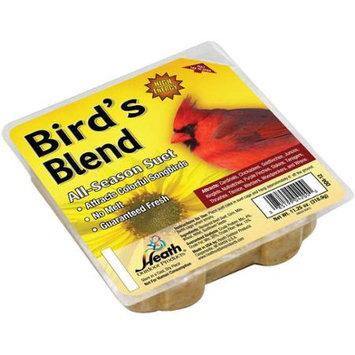 Heath Manufacturing Co DD4-12 Bird Blend Suet
