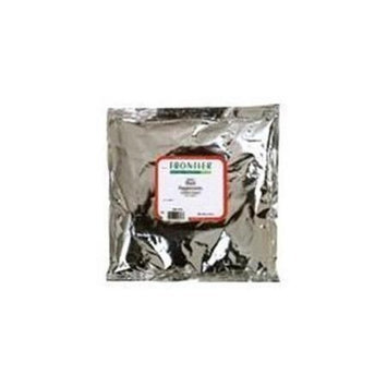Frontier Natural Foods Frontier Natural Products 2727 Astragalus Root Powder Organic
