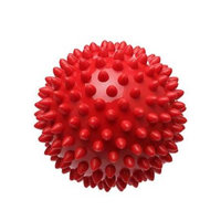 Pro-Tec Athletics Spiky Ball Massage Ball