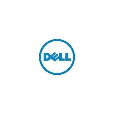 Dell Computer 463-4900 250GB 7.2k Sata 2.5 Hp 13g 400-aeed