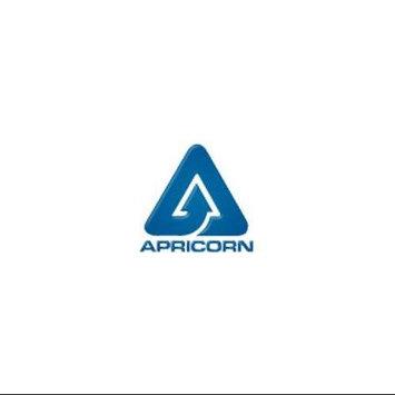 Apricorn Aegis Padlock Fortress 1TB External Solid State Drive - USB 3.0 - 8MB Buffer - 180 Mbps Maximum Read Transfer Rate - 180 Mbps Maximum Write Transfer Rate (a25-3pl256-s1000f)