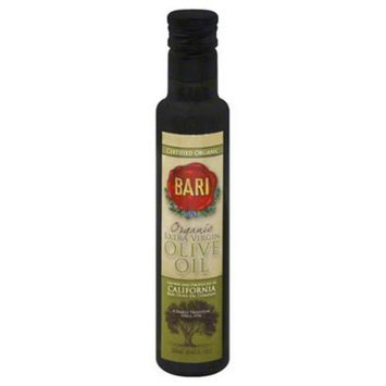 Bari Olive Oil 8.45oz Pack of 6