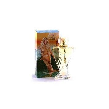 Parlux Fragrances Siren By Paris Hilton - Edp Spray 1.7 oz