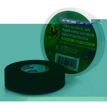 Shurtech 393119 Vinyl Electrical Tape