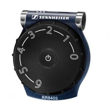 Sennheiser RF TV Listening System Receiver