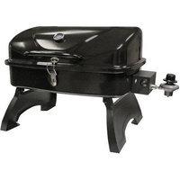Olpi Smoke Hollow TT250 Tabletop Gas Grill