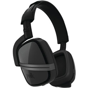 Polk Audio Melee Xbox 360 Gaming Headset