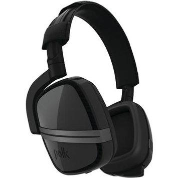 Polk Audio Melee Xbox 360 Gaming Headset