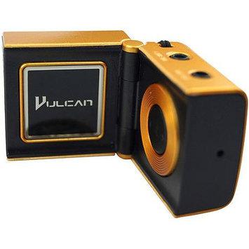 Vulcan Mini-Qube Wireless Speaker UIBS400