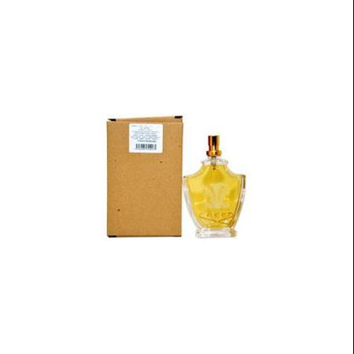 CREED VANISIA by Creed EDT SPRAY 2.5 OZ *TESTER for WOMEN
