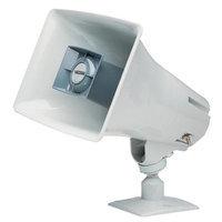 VALCOM VC-VIP-130L-BGE One-Way 5 Watt IP Horn