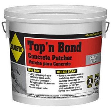 Oldcastle Concrete Patch 001438