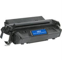 West Point Products 200156P Lj 2100/2200 Series [hp 96x] Extended Yield Toner [oem C4096a] [9 000 Yield]