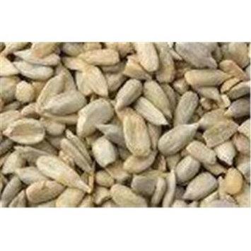 Bulk Seeds Seed Sunflwr Krnl Raw 50 LB