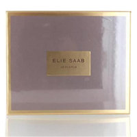 Elie Saab Intense Gift Set