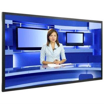 Planar EP4650 - 46 LED-backlit LCD flat panel