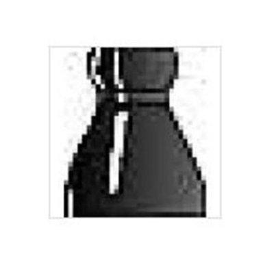 Lifegard Aquatics Arp270853 Ball Socket Adapter