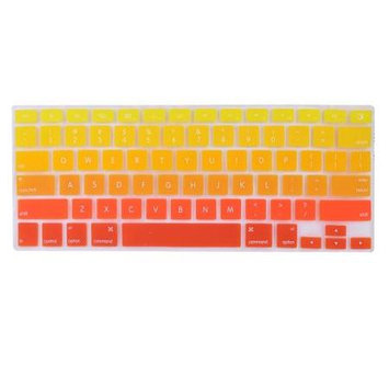 MarBlue Keyboard Protector for MacBook