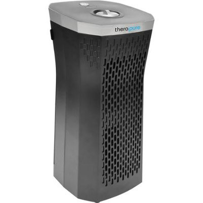 Envion - Therapure Air Purifier - Black