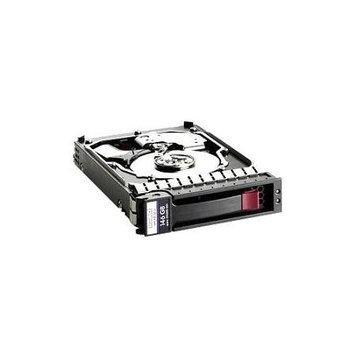 Ingram - Certified Pre-owned Ingram Micro Certified Pre-Owned (CPO) 72GB 10K SP SFF SAS HDD