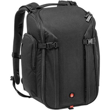 Manfrotto Pro Backpack 20, Black