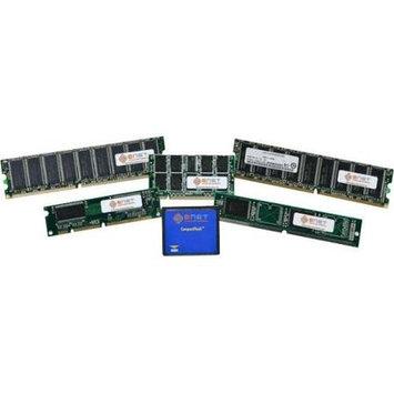 Enet Components ENET 512MB CompactFlash - 1 Card