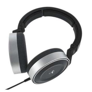 Akg. AKG by TIESTO K67 High-Performance Headphones