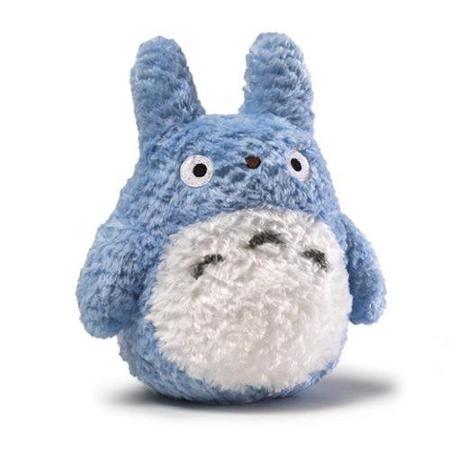 Gund Totoro 8-in Totoro Plush
